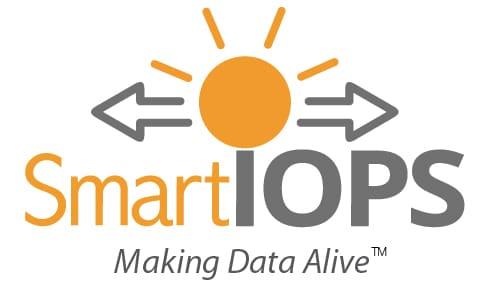 Smart IOPS