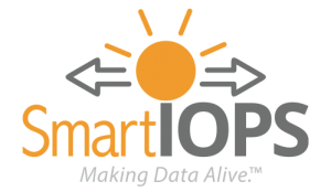 smartiops_logo